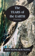 The Tears of the Earth