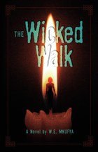 The Wicked Walk