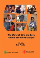 The World of Girls and Boys in Rural and Urban Ethiopia
