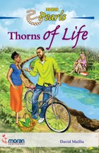 Thorns of Life