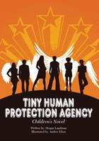 Tiny Human Protection Agency