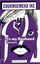 To My Husband from Iowa