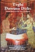 Togbi Dawuso Dofe