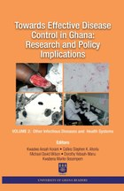 Towards Effective Disease Control in Ghana: Research and Policy Implications