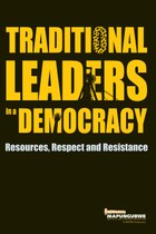 Traditional Leaders in a Democracy