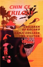 Trilogy. Children of Koloko, Gamji College, The Vistor