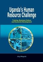 Uganda's Human Resource Challenge