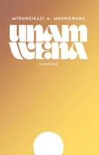 Unam Wena