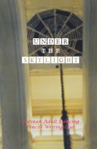 Under the Skylight