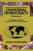 Universal Democracy (Holocracy)