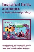 Universites et libertes academiques en Republique Democratique du Congo