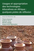 Usages et appropriation des technologies éducatives en Afrique