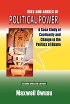 Uses and Abuses of Political Power