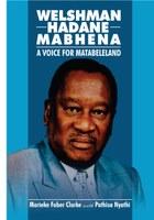 Welshman Hadane Mabhena