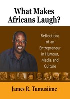What Makes Africans Laugh?