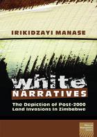 White Narratives