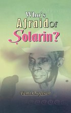 Who's Afraid of Solarin?