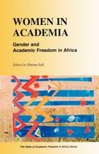Women in Academia