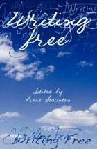 Writing Free