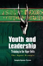 Youth and Leadership