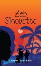 Zeb Sihouette