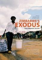 Zimbabwe's Exodus