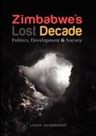 Zimbabwe's Lost Decade
