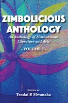 Zimbolicious Anthology: Volume Five