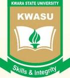 Kwara State University Press