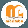 Marimba Publications