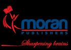 Moran Publishers
