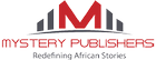 Mystery Publishers