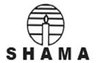 Shama Books