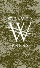 Weaver Press